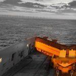 ESS lands £1m-plus deal for Beatrice offshore windfarm