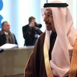 Oil heads towards $47 as Saudis pledge deep export cuts