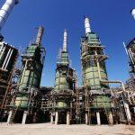 Libyan output rebound undermines Saudi, Russian cuts