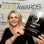 Gold Awards 2017: Little and large do battle in show of offshore expertise