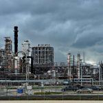 Harvey forces nation's largest refinery in Port Arthur to reduce operations