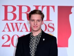 Brit Awards donates £250,000 to charities to support mental health (Ian West/PA)