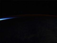 (NASA/Ricky Arnold)