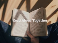 Audrey is a free online reading experience (Audrey/PA)