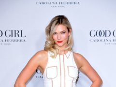 Karlie Kloss is engaged to Joshua Kushner after six years of dating (Ian West/PA)