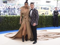 Priyanka Chopra and Nick Jonas are reported to be engaged (Charles Sykes/Invision/AP)