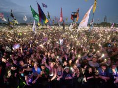 Ticket sale dates for Glastonbury Festival 2019 revealed (Ben Birchall/PA)
