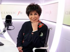 Moira Stuart joins Classic FM as presenter (Classic FM)