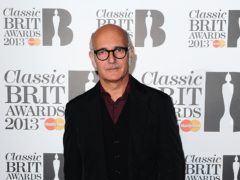 Ludovico Einaudi is the most streamed classical artist globally (Ian West/PA)