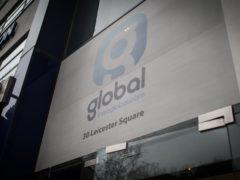 Global Radio will be cutting regional programming (Stefan Rousseau/PA)