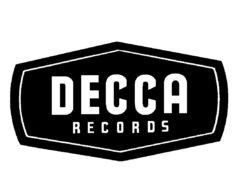 (Decca Records/PA)