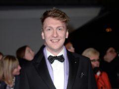 Joe Lycett has spoken about the LGBT community. (Anthony Devlin/PA)