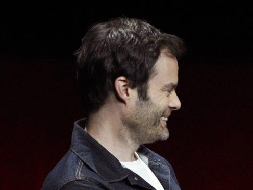 HBO announced news of a third season (Chris Pizzello/Invision/AP)