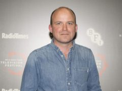 Rory Kinnear stars in Years & Years (Kirsty O'Connor/PA)