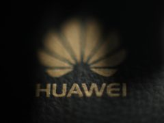 Huawei will reveal its new Mate 30 Series of phones at an event in Munich on September 19 (Yui Mok/PA)