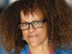 Bernardine Evaristo won the Booker Prize (Booker Prizes/PA)