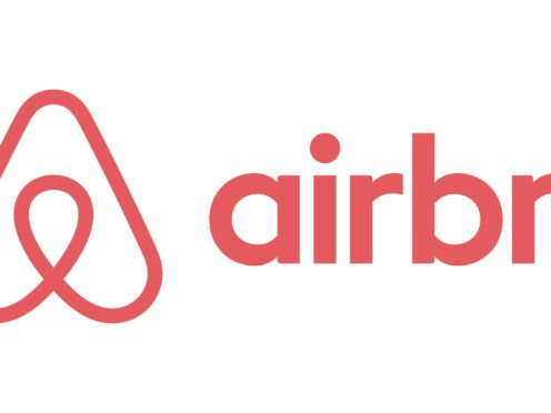 Airbnb announced it will verify every single property on its platform (Airbnb/PA)
