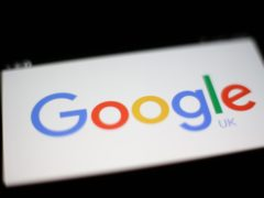 Google's takeover of a data analytics firm is to be investigated (Yui Mok/PA)