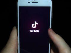 ICO has been investigating TikTok over data handling concerns (Peter Byrne/PA)