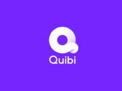(Quibi)