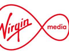 Virgin Media has apologised to customers (Virgin Media/PA)