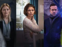 Screenings of the BBC One series were a 'big moment', the executive producer said (BBC/PA)