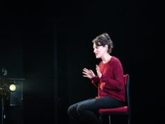 Phoebe Waller-Bridge (Matt Humphrey/The Corner Shop/PA)