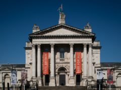 Britain And The Caribbean will go on show at Tate Britain (Aaron Chown/PA)