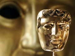 The Bafta awards are being changed (Jonathan Brady/PA)