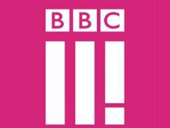 BBC Three (BBC/PA)