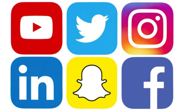 How much do you know about the social media apps your children use?