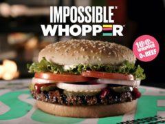 (Burger King/YouTube)