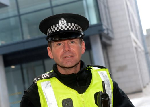 Police urge parents to discuss online dangers to help combat rising digital crimes
