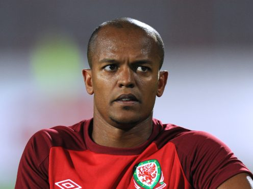 Robert Earnshaw believes Wales will shrug off the absence of manager Ryan Giggs in upcoming Nations League games (Andrew Matthews/PA)