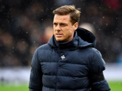 Fulham manager Scott Parker expects coaching styles to be forced to adapt due to VAR (Victoria Jones/PA)