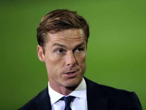 Fulham manager Scott Parker knows there is no easy ride in the Premier League (Nick Potts/PA)
