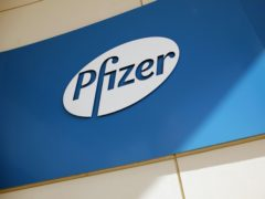 US experts are discussing the Pfizer vaccine (Dan Kitwood/PA)