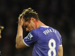 Scott Parker believes it would be beneficial to improve the protocols around concussion (Anthony Devlin/PA)