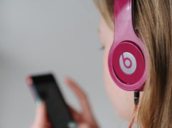 The Ivors Academy has called for there to be reform of how data relating to music is recorded (Nick Ansell/PA)