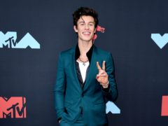 Chart-topping pop star Shawn Mendes has opened up on the rumours surrounding his sexuality (PA)