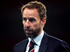 Gareth Southgate hopes national team and club coaches are consulted over the calendar surrounding the 2022 World Cup (Nick Potts/PA)