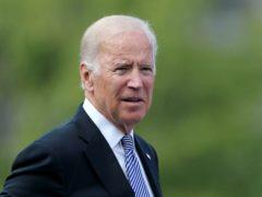 Joe Biden (PA)
