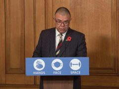 Syndicate Post image