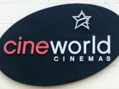 Cineworld (Gareth Fuller/PA)