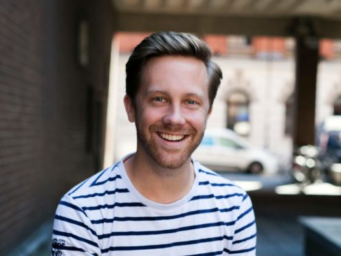 Monzo has grown to have around five million customers since it was founded in 2015 (Monzo/PA)