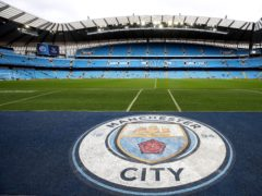 Manchester City's umbrella ownership organisation City Football Group has set up a partnership with Bolivian outfit Club Bolivar (Nick Potts/PA)