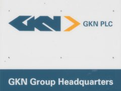 GKN proposing to close a factory employing over 500 workers (Aaron Chown/PA)
