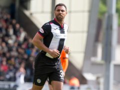 Anton Ferdinand insists those who post hateful material online must be identified and held to account (Jeff Holmes/PA)