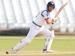 Yorkshire's Jonny Bairstow was impressive in Sri Lanka (PA)