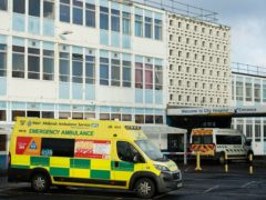 Birmingham leaders demand 'clarity' as city awaits deliveries of Oxford vaccine